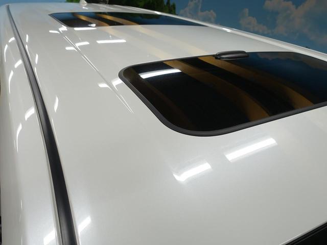 2.5S Cパッケージ 禁煙車 ツインムーンルーフ TRDフルエアロ TRDマフラー 10型ナビフルセグ レオンハルトイェーガー製21インチアルミ デジタルインナーミラー 三眼LEDヘッド シーケンシャルウィンカー(33枚目)