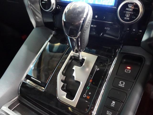 2.5S Cパッケージ 禁煙車 ツインムーンルーフ TRDフルエアロ TRDマフラー 10型ナビフルセグ レオンハルトイェーガー製21インチアルミ デジタルインナーミラー 三眼LEDヘッド シーケンシャルウィンカー(40枚目)