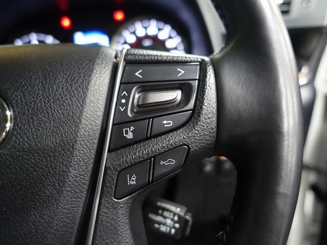 2.5S Cパッケージ 禁煙車 ツインムーンルーフ TRDフルエアロ TRDマフラー 10型ナビフルセグ レオンハルトイェーガー製21インチアルミ デジタルインナーミラー 三眼LEDヘッド シーケンシャルウィンカー(48枚目)