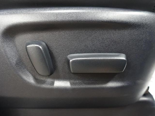 2.5S Cパッケージ 禁煙車 ツインムーンルーフ TRDフルエアロ TRDマフラー 10型ナビフルセグ レオンハルトイェーガー製21インチアルミ デジタルインナーミラー 三眼LEDヘッド シーケンシャルウィンカー(58枚目)