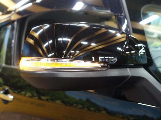 2.5S Aパッケージ 禁煙車 純正9型ナビ フリップダウンモニター トヨタセーフティーセンス レーダークルーズ 両側パワスラ LEDヘッド オートライト ドラレコ バックカメラ ETC 純正18AW(26枚目)