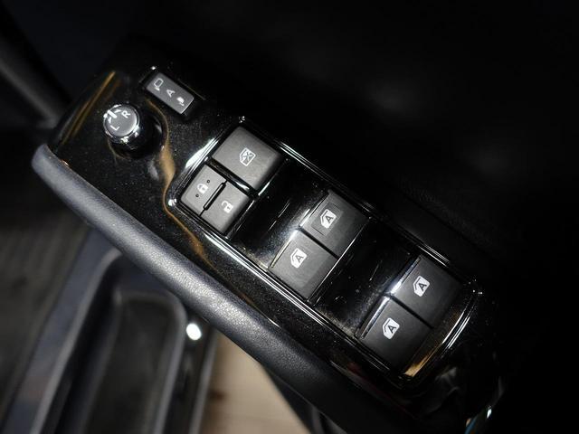 2.5S Aパッケージ 禁煙車 純正9型ナビ フリップダウンモニター トヨタセーフティーセンス レーダークルーズ 両側パワスラ LEDヘッド オートライト ドラレコ バックカメラ ETC 純正18AW(52枚目)