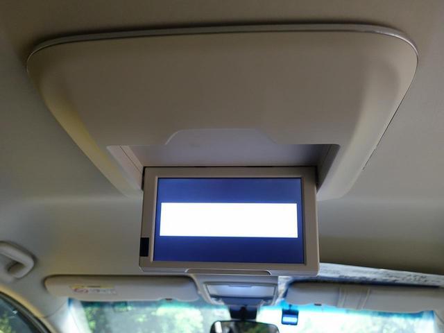ハイブリッドアブソルート・ホンダセンシングEXパック 禁煙車 インターナビ 後席モニター 両側電動ドア ホンダセンシング 全周囲カメラ レーダークルーズ ハーフレザー パワーシート クリアランスソナー LEDヘッド 純正17アルミ ETC(3枚目)