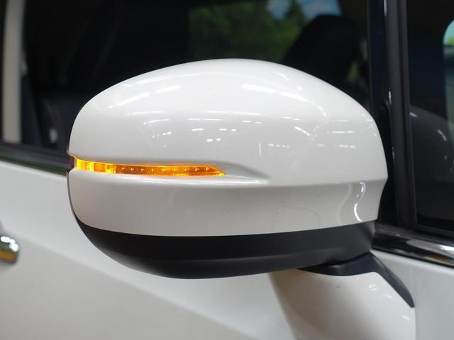 ハイブリッドアブソルート・ホンダセンシングEXパック 禁煙車 インターナビ 後席モニター 両側電動ドア ホンダセンシング 全周囲カメラ レーダークルーズ ハーフレザー パワーシート クリアランスソナー LEDヘッド 純正17アルミ ETC(26枚目)