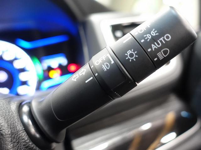 ハイブリッドアブソルート・ホンダセンシングEXパック 禁煙車 インターナビ 後席モニター 両側電動ドア ホンダセンシング 全周囲カメラ レーダークルーズ ハーフレザー パワーシート クリアランスソナー LEDヘッド 純正17アルミ ETC(43枚目)