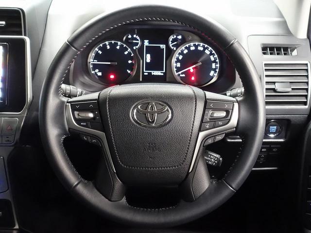 TX Lパッケージ 禁煙車 9型SDナビ 衝突軽減 レーダークルーズ 黒革 シートエアコン パワーシート クリアランスソナー LEDヘッド LEDフォグ スマートキー(20枚目)