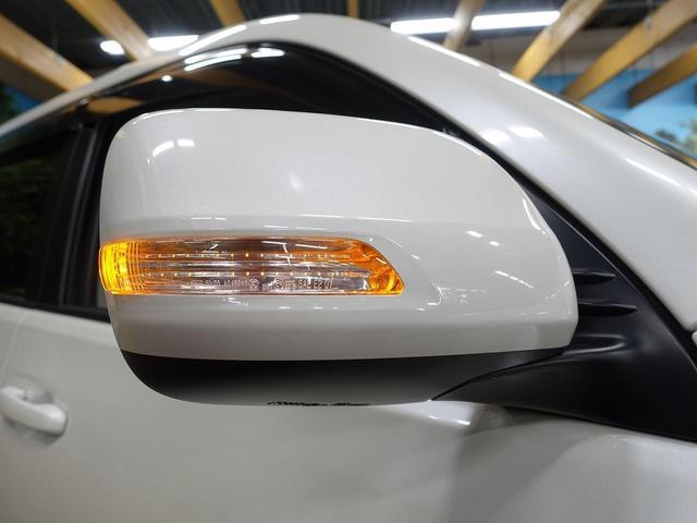 TX Lパッケージ 禁煙車 9型SDナビ 衝突軽減 レーダークルーズ 黒革 シートエアコン パワーシート クリアランスソナー LEDヘッド LEDフォグ スマートキー(23枚目)