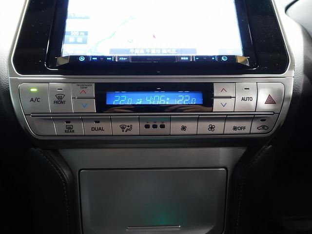 TX Lパッケージ 禁煙車 9型SDナビ 衝突軽減 レーダークルーズ 黒革 シートエアコン パワーシート クリアランスソナー LEDヘッド LEDフォグ スマートキー(30枚目)