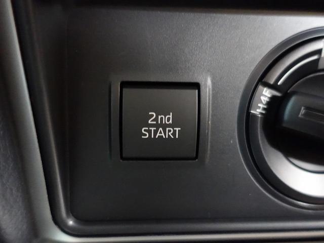 TX Lパッケージ 禁煙車 9型SDナビ 衝突軽減 レーダークルーズ 黒革 シートエアコン パワーシート クリアランスソナー LEDヘッド LEDフォグ スマートキー(31枚目)