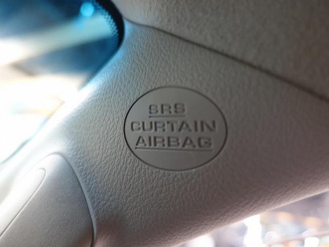 TX Lパッケージ 禁煙車 9型SDナビ 衝突軽減 レーダークルーズ 黒革 シートエアコン パワーシート クリアランスソナー LEDヘッド LEDフォグ スマートキー(36枚目)