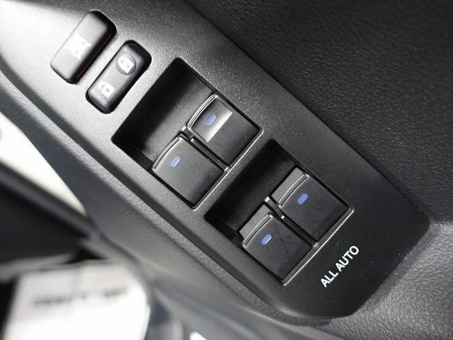 TX Lパッケージ 禁煙車 9型SDナビ 衝突軽減 レーダークルーズ 黒革 シートエアコン パワーシート クリアランスソナー LEDヘッド LEDフォグ スマートキー(40枚目)