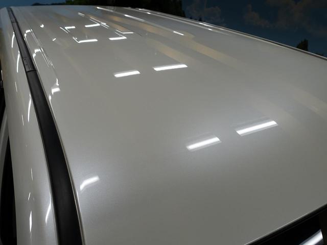TX Lパッケージ 禁煙車 9型SDナビ 衝突軽減 レーダークルーズ 黒革 シートエアコン パワーシート クリアランスソナー LEDヘッド LEDフォグ スマートキー(41枚目)
