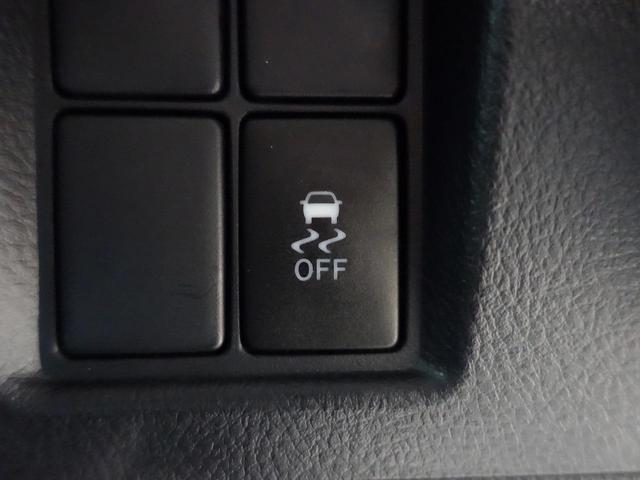 TX 禁煙車 純正SDナビ モデリスタエアロ 1オーナー ルーフレール 寒冷地仕様 衝突軽減 バックカメラ LEDヘッド ETC スマートキー ドラレコ トラクションコントロール(7枚目)