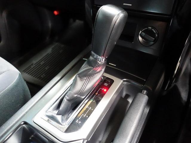TX 禁煙車 純正SDナビ モデリスタエアロ 1オーナー ルーフレール 寒冷地仕様 衝突軽減 バックカメラ LEDヘッド ETC スマートキー ドラレコ トラクションコントロール(29枚目)
