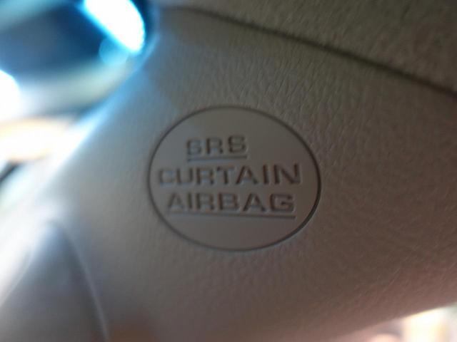 TX 禁煙車 純正SDナビ モデリスタエアロ 1オーナー ルーフレール 寒冷地仕様 衝突軽減 バックカメラ LEDヘッド ETC スマートキー ドラレコ トラクションコントロール(32枚目)