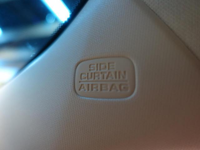 アブソルート・EX 禁煙車 メーカーナビ フリップダウンモニター 両側パワスラ クルーズコントロール LEDヘッド オートライト ハーフレザーシート 純正18AW バックカメラ ETC(38枚目)