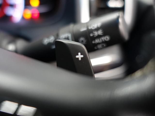 アブソルート・EX 禁煙車 メーカーナビ フリップダウンモニター 両側パワスラ クルーズコントロール LEDヘッド オートライト ハーフレザーシート 純正18AW バックカメラ ETC(40枚目)