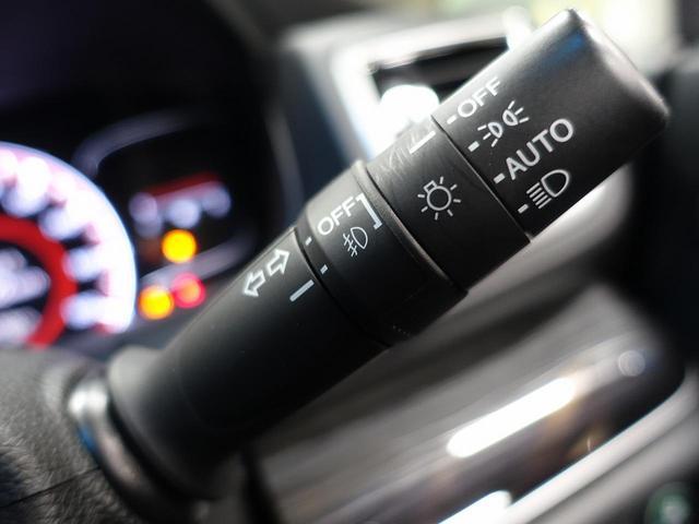 アブソルート・EX 禁煙車 メーカーナビ フリップダウンモニター 両側パワスラ クルーズコントロール LEDヘッド オートライト ハーフレザーシート 純正18AW バックカメラ ETC(42枚目)