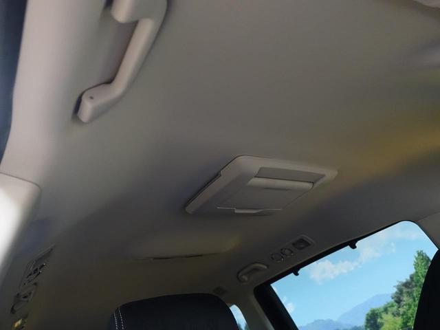 アブソルート・EX 禁煙車 メーカーナビ フリップダウンモニター 両側パワスラ クルーズコントロール LEDヘッド オートライト ハーフレザーシート 純正18AW バックカメラ ETC(44枚目)
