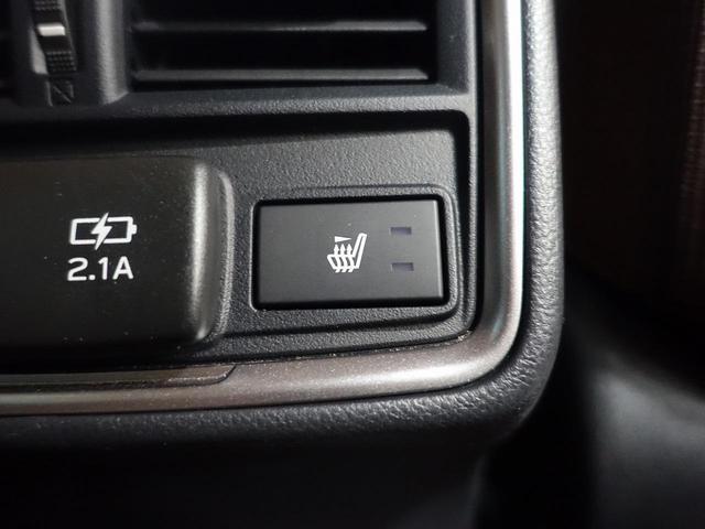 アドバンス 禁煙車 レーダークルーズ 寒冷地仕様 純正SDナビ 電動リアゲート シートヒーター シートヒーター サイドカメラ バックカメラ LEDヘッド オートライト フルセグ ETC(9枚目)