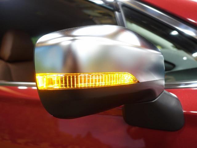 アドバンス 禁煙車 レーダークルーズ 寒冷地仕様 純正SDナビ 電動リアゲート シートヒーター シートヒーター サイドカメラ バックカメラ LEDヘッド オートライト フルセグ ETC(11枚目)