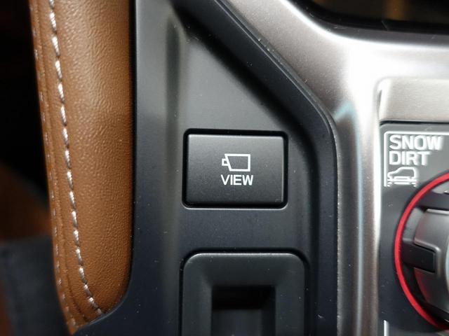 アドバンス 禁煙車 レーダークルーズ 寒冷地仕様 純正SDナビ 電動リアゲート シートヒーター シートヒーター サイドカメラ バックカメラ LEDヘッド オートライト フルセグ ETC(39枚目)