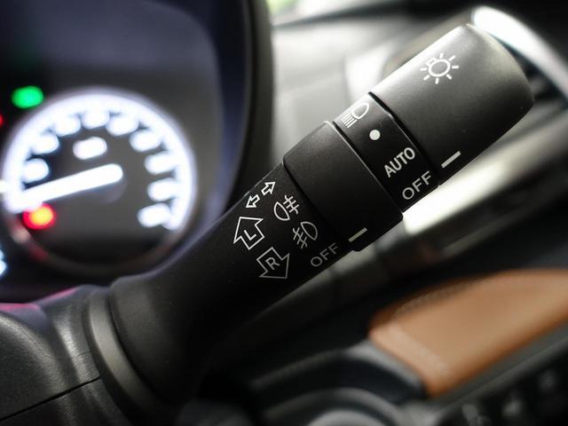 アドバンス 禁煙車 レーダークルーズ 寒冷地仕様 純正SDナビ 電動リアゲート シートヒーター シートヒーター サイドカメラ バックカメラ LEDヘッド オートライト フルセグ ETC(45枚目)