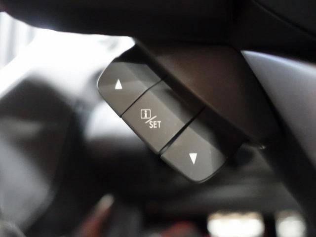 アドバンス 禁煙車 レーダークルーズ 寒冷地仕様 純正SDナビ 電動リアゲート シートヒーター シートヒーター サイドカメラ バックカメラ LEDヘッド オートライト フルセグ ETC(49枚目)