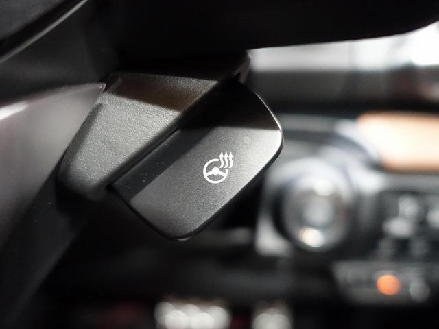 アドバンス 禁煙車 レーダークルーズ 寒冷地仕様 純正SDナビ 電動リアゲート シートヒーター シートヒーター サイドカメラ バックカメラ LEDヘッド オートライト フルセグ ETC(50枚目)