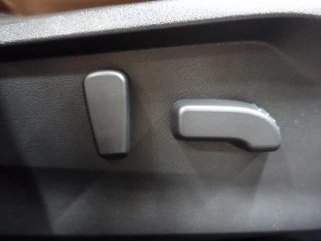 アドバンス 禁煙車 レーダークルーズ 寒冷地仕様 純正SDナビ 電動リアゲート シートヒーター シートヒーター サイドカメラ バックカメラ LEDヘッド オートライト フルセグ ETC(61枚目)