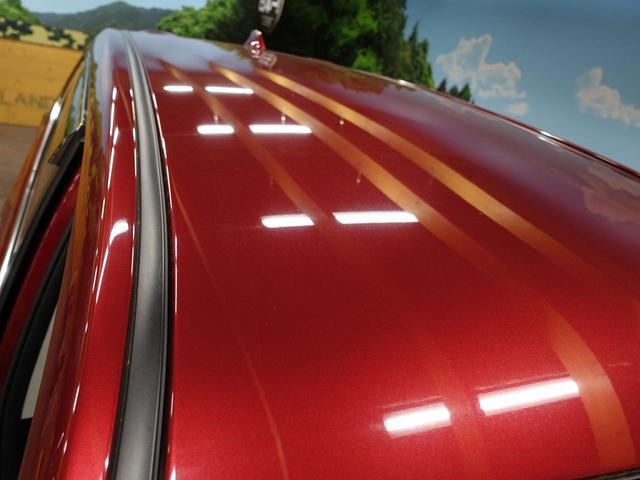 アドバンス 禁煙車 レーダークルーズ 寒冷地仕様 純正SDナビ 電動リアゲート シートヒーター シートヒーター サイドカメラ バックカメラ LEDヘッド オートライト フルセグ ETC(62枚目)
