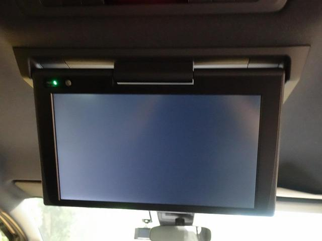 Si ダブルバイビーII 禁煙車 純正10型ナビ 後席モニター バックカメラ トヨタセーフティセンス 両側パワスラ LEDヘッド クルーズコントロール クリアランスソナー ハーフレザーシート ETC 純正16AW スマートキー(5枚目)