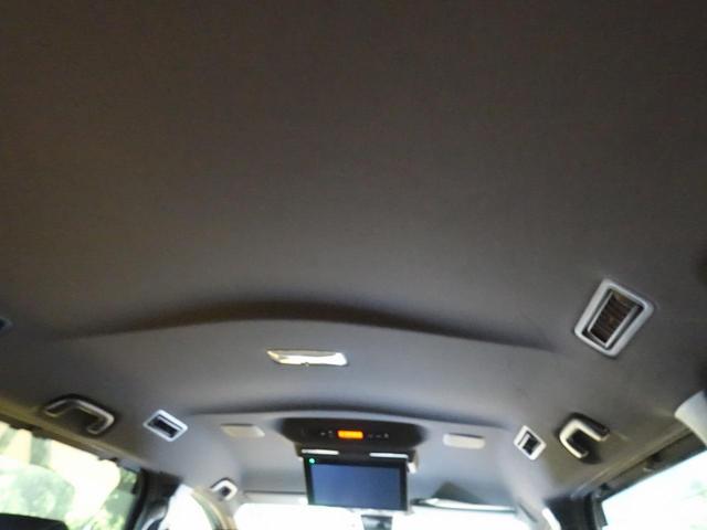 Si ダブルバイビーII 禁煙車 純正10型ナビ 後席モニター バックカメラ トヨタセーフティセンス 両側パワスラ LEDヘッド クルーズコントロール クリアランスソナー ハーフレザーシート ETC 純正16AW スマートキー(32枚目)