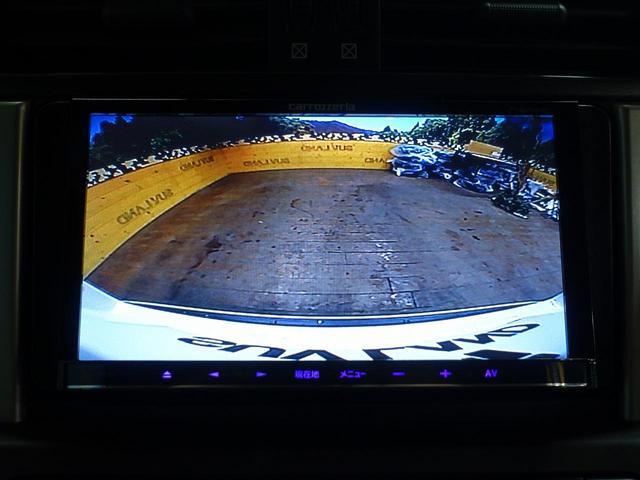 TX Lパッケージ 禁煙車 ベージュ内装 サンルーフ モデリスタエアロ ルーフレール 純正19インチAW SDナビ バックカメラ クルーズコントロール オートライト パワーシート シートヒーター ETC スマートキー(4枚目)