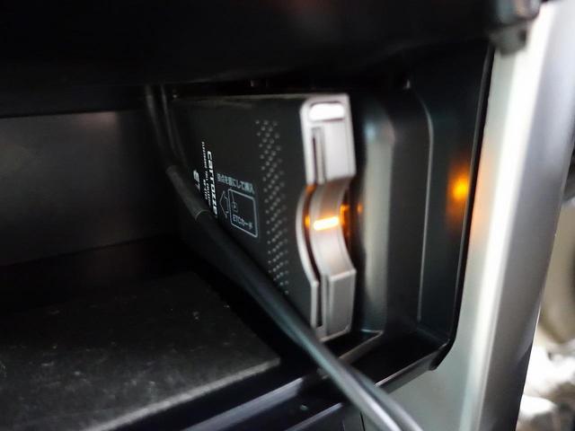TX Lパッケージ 禁煙車 ベージュ内装 サンルーフ モデリスタエアロ ルーフレール 純正19インチAW SDナビ バックカメラ クルーズコントロール オートライト パワーシート シートヒーター ETC スマートキー(9枚目)