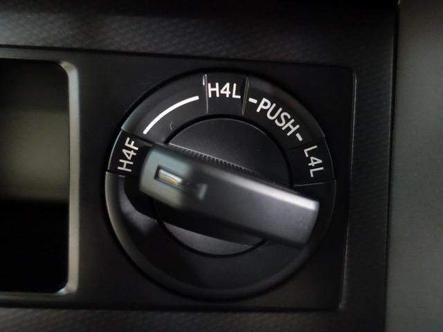 TX Lパッケージ 禁煙車 ベージュ内装 サンルーフ モデリスタエアロ ルーフレール 純正19インチAW SDナビ バックカメラ クルーズコントロール オートライト パワーシート シートヒーター ETC スマートキー(38枚目)