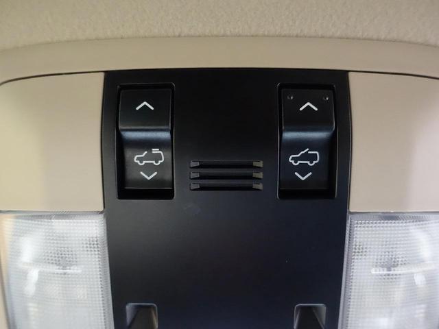 TX Lパッケージ 禁煙車 ベージュ内装 サンルーフ モデリスタエアロ ルーフレール 純正19インチAW SDナビ バックカメラ クルーズコントロール オートライト パワーシート シートヒーター ETC スマートキー(41枚目)