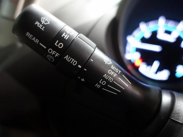 TX Lパッケージ 禁煙車 ベージュ内装 サンルーフ モデリスタエアロ ルーフレール 純正19インチAW SDナビ バックカメラ クルーズコントロール オートライト パワーシート シートヒーター ETC スマートキー(46枚目)