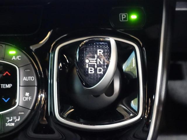 ハイブリッドZS 煌 禁煙車 純正9型ナビ 12.1型フリップダウンモニター トヨタセーフティセンス 両側電動スライド シートヒーター LEDヘッドライト LEDフォグ バックカメラ ETC 純正16AW ダブルエアコン(34枚目)