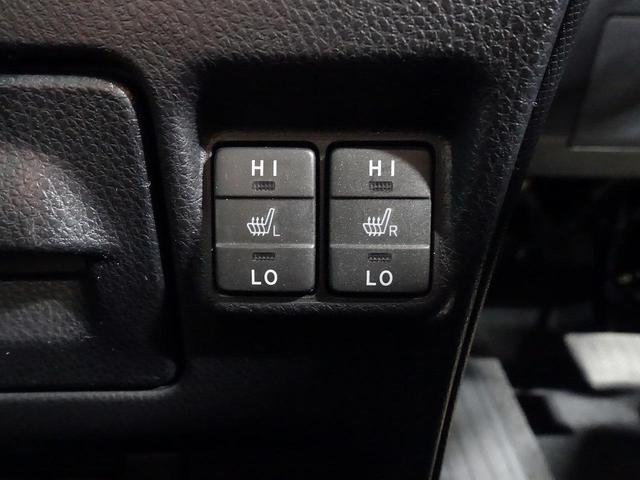 ハイブリッドZS 煌 禁煙車 純正9型ナビ 12.1型フリップダウンモニター トヨタセーフティセンス 両側電動スライド シートヒーター LEDヘッドライト LEDフォグ バックカメラ ETC 純正16AW ダブルエアコン(35枚目)