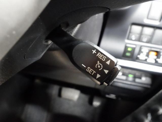 ハイブリッドZS 煌 禁煙車 純正9型ナビ 12.1型フリップダウンモニター トヨタセーフティセンス 両側電動スライド シートヒーター LEDヘッドライト LEDフォグ バックカメラ ETC 純正16AW ダブルエアコン(39枚目)