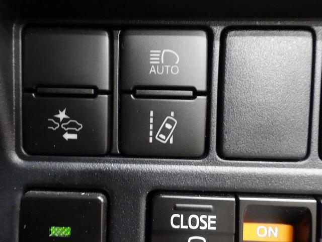 ハイブリッドZS 煌 禁煙車 純正9型ナビ 12.1型フリップダウンモニター トヨタセーフティセンス 両側電動スライド シートヒーター LEDヘッドライト LEDフォグ バックカメラ ETC 純正16AW ダブルエアコン(46枚目)
