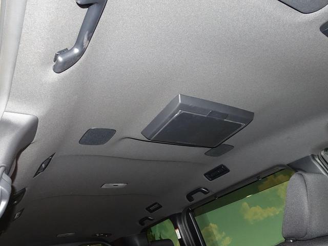 ハイブリッドZS 煌 禁煙車 純正9型ナビ 12.1型フリップダウンモニター トヨタセーフティセンス 両側電動スライド シートヒーター LEDヘッドライト LEDフォグ バックカメラ ETC 純正16AW ダブルエアコン(51枚目)