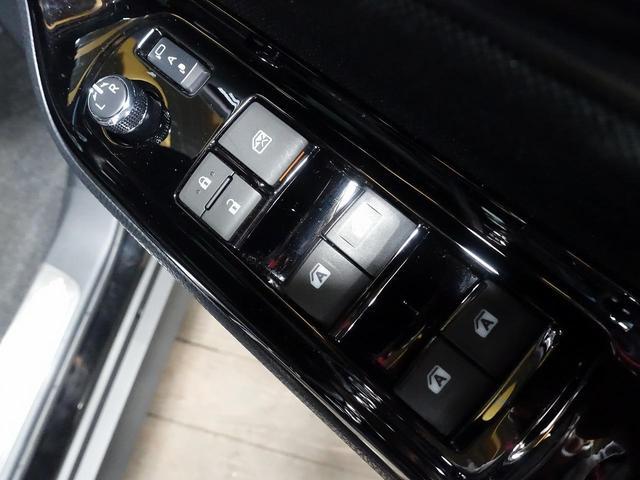 ハイブリッドZS 煌 禁煙車 純正9型ナビ 12.1型フリップダウンモニター トヨタセーフティセンス 両側電動スライド シートヒーター LEDヘッドライト LEDフォグ バックカメラ ETC 純正16AW ダブルエアコン(52枚目)