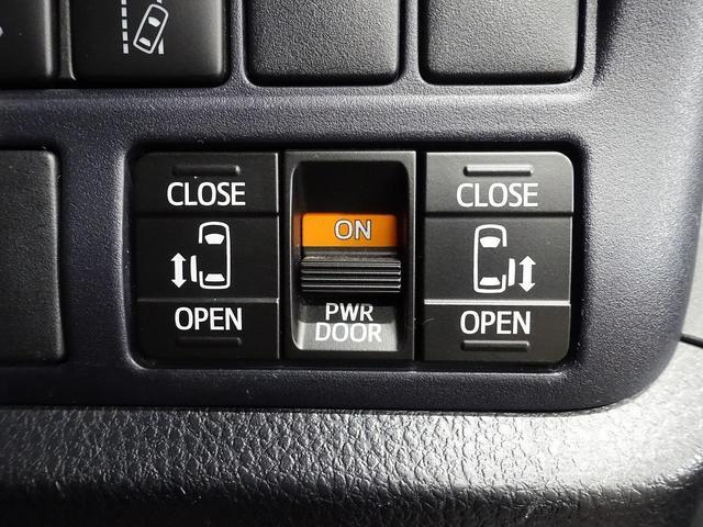 ZS 煌II 禁煙車 モデリスタフルエアロ 純正10型ナビ 純正12.1型後席モニター プリクラッシュセーフティ 両側電動スライド LEDヘッドライト バックカメラ ETC2.0 純正16AW レーンアシスト(7枚目)