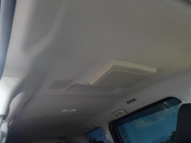 ZS 煌II 禁煙車 モデリスタフルエアロ 純正10型ナビ 純正12.1型後席モニター プリクラッシュセーフティ 両側電動スライド LEDヘッドライト バックカメラ ETC2.0 純正16AW レーンアシスト(14枚目)