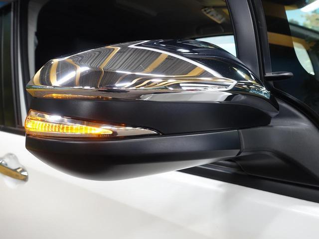 ZS 煌II 禁煙車 モデリスタフルエアロ 純正10型ナビ 純正12.1型後席モニター プリクラッシュセーフティ 両側電動スライド LEDヘッドライト バックカメラ ETC2.0 純正16AW レーンアシスト(25枚目)