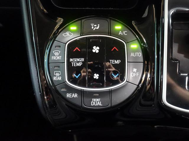 ZS 煌II 禁煙車 モデリスタフルエアロ 純正10型ナビ 純正12.1型後席モニター プリクラッシュセーフティ 両側電動スライド LEDヘッドライト バックカメラ ETC2.0 純正16AW レーンアシスト(32枚目)