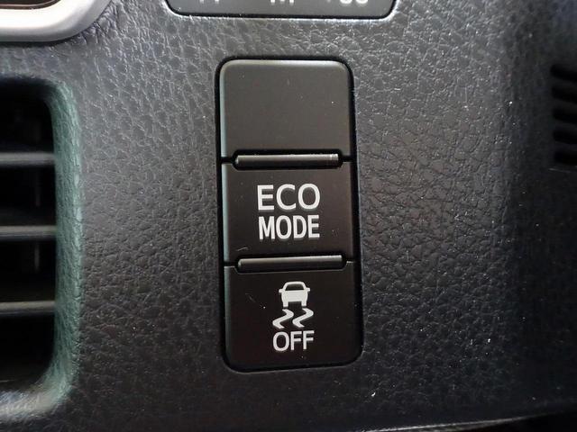 ZS 煌II 禁煙車 モデリスタフルエアロ 純正10型ナビ 純正12.1型後席モニター プリクラッシュセーフティ 両側電動スライド LEDヘッドライト バックカメラ ETC2.0 純正16AW レーンアシスト(36枚目)