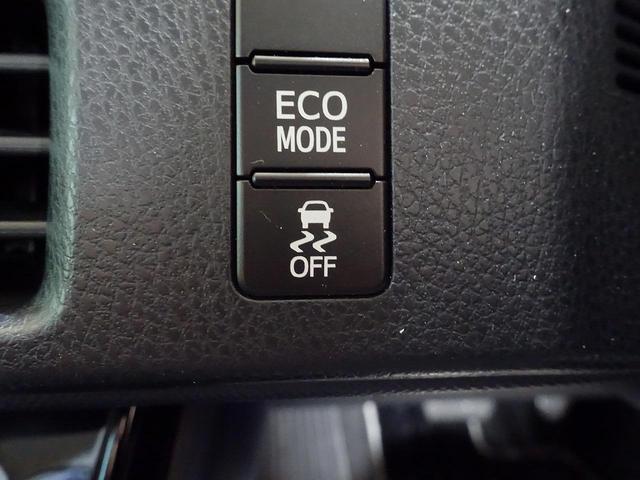 ZS 煌II 禁煙車 モデリスタフルエアロ 純正10型ナビ 純正12.1型後席モニター プリクラッシュセーフティ 両側電動スライド LEDヘッドライト バックカメラ ETC2.0 純正16AW レーンアシスト(37枚目)